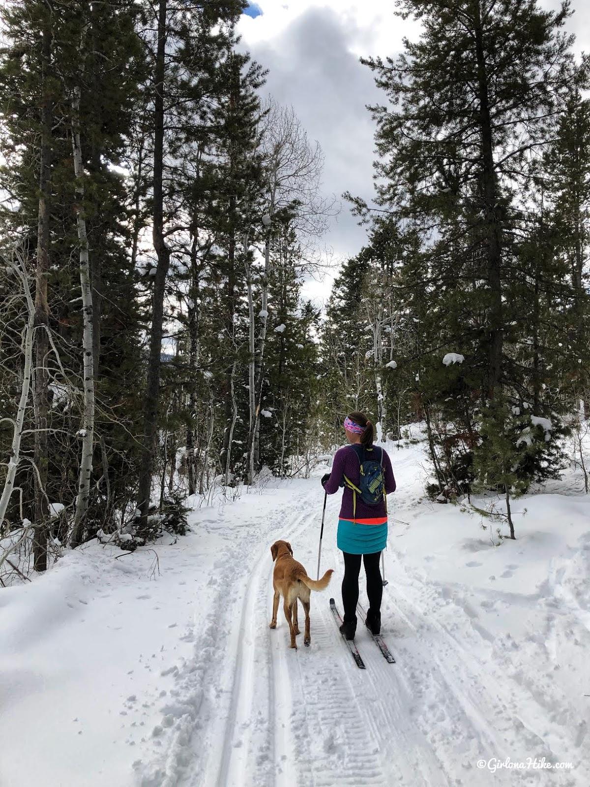 Gear Review: Skhoop Mini Down Skirt, best down skirts, hiking skirts