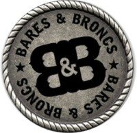 BaresandBroncslogoblack(1)