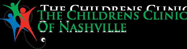 Children's Clinic of Nashville - Green Hills, Belle Meade