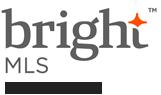 BrightMLS-logo(new)