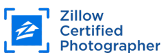 Zillow-Certified-photographing-on-site-then-1_preview_rev_1