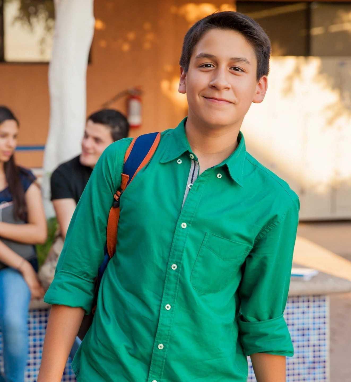 teens (1)