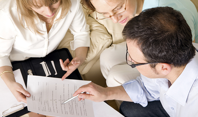 Why You Must Review Insurance Policy on an Annual Basis