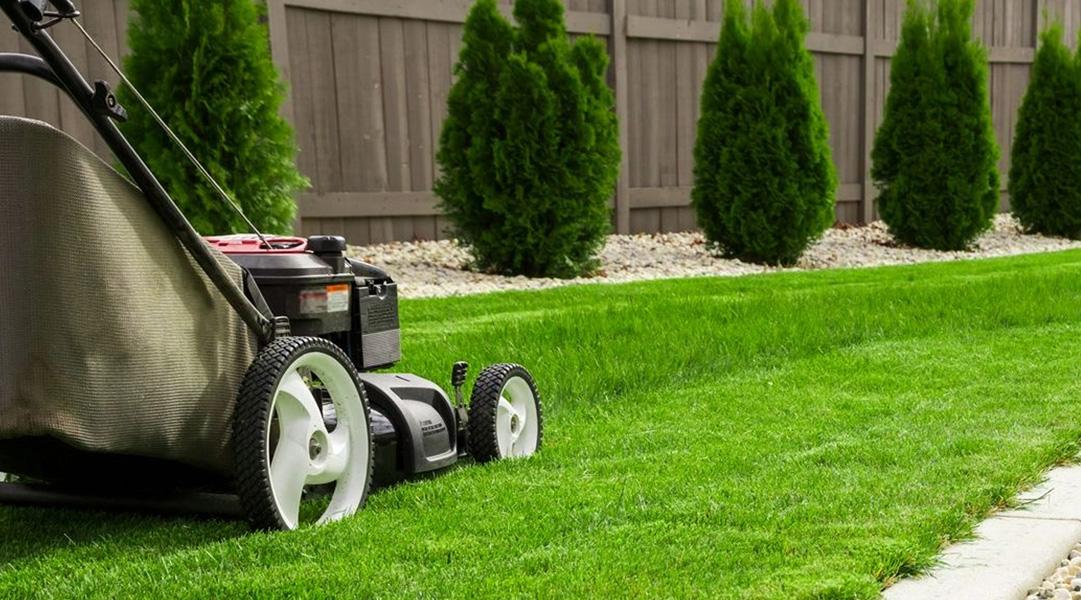 I Cut Grass LLC