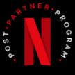 Parceiro Netflix