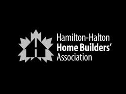 HHHBA logo
