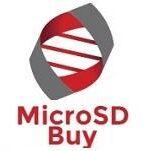 Micro SD Buy