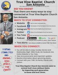 social-media-flyer_200x259