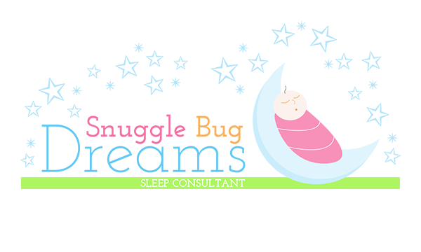 Snuggle Bug Dreams
