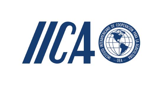 Logo-IICA-web