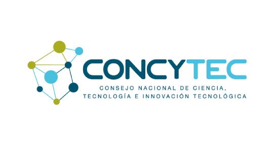 logo-concytec-web