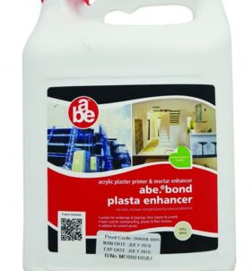 Plaster Primer. For sale at Farmability South Africa