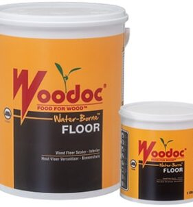 Water-Borne Floor Sealer. For sale at FarmAbility South Africa