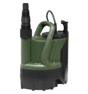 Water Pump with Float. For sale at FarmAbility South Africa