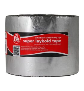 Waterproof Sealing Tape. For sale at FarmAbility South Africa