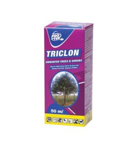 Herbicide To Kill Trees. For sale at FarmAbility South Africa