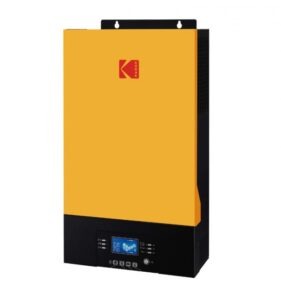 Solar Home Inverter. For sale at Farmability South Africa
