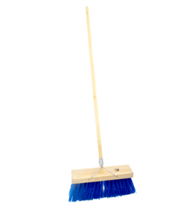 Outdoor Broomstick. For sale at Farmability South Africa