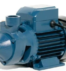 Irrigation Pump. For sale at FarmAbility South Africa