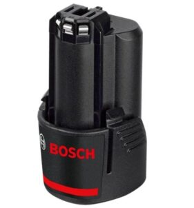 Bosch 12V Battery 2.0Ah. For sale at Farmability South Africa