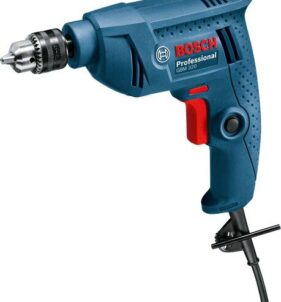 Bosch 320W Rotary Drill GBM 320. For sale at Farmability South Africa