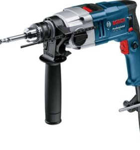 Bosch 800 Watt Impact Power Drill. For sale at Farmability South Africa