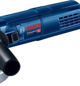 Bosch Angle Grinder - 900W; 115mm. For sale at Farmability South Africa