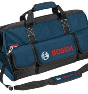 Bosch Tool Backpack. For sale at Farmability South Africa