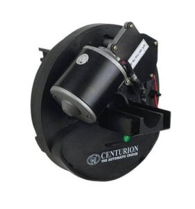 Electric Garage-Door Motor. For sale at FarmAbility South Africa