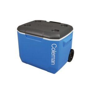 Cooler Box With Wheels. For sale at Farmability South Africa