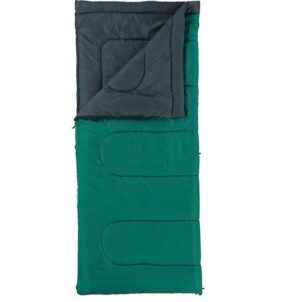 Coleman Lightweight Sleeping Bag. For sale at Farmability South Africa