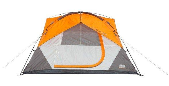 Coleman 5-Person Tent. For sale at FarmAbility South Africa