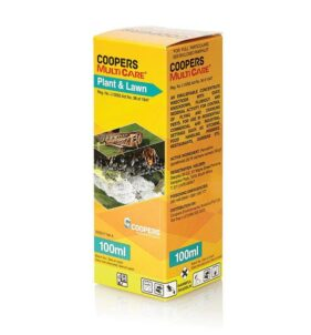 Coopers Yard Pest Treatment. For sale at FarmAbility South Africa
