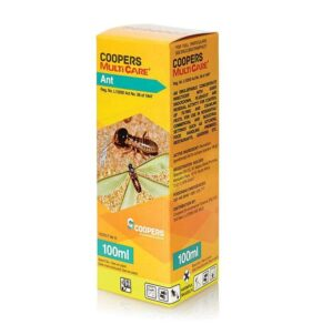 Coopers Quick Action Ant and Termite Control. For Sale at FarmAbility South Africa