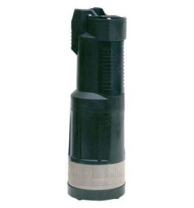 Submersible Water Pump. For sale at FarmAbility South Africa