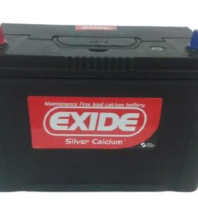Exide Off-Road Vehicle Batteries. For sale at FarmAbility South Africa