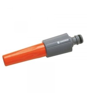 Gardena Garden Hose Fitting - Spray Nozzle. For sale at FarmAbility South Africa