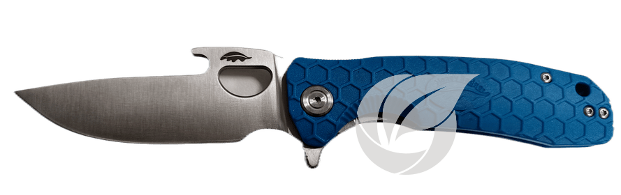 Folding Knife. For sale at Farmability South Africa.