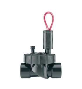 Hunter Irrigation Control Valve. For sale at FarmAbility South Africa