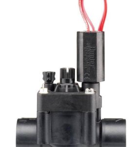 Hunter PGV Globe Solenoid Valve F/C 25mm. For sale at FarmAbility South Africa
