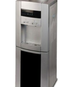 HydroWellness Water Purifier and Dispenser. For sale at FarmAbility South Africa