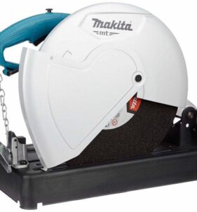 Makita Portable Cut-Off Saw - 355mm. For sale at FarmAbility South Africa