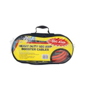 Moto-Quip Heavy Duty Jumper Cables. For sale at FarmAbility South Africa