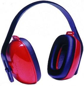 ProMax Ear Protection. For sale at FarmAbility South Africa