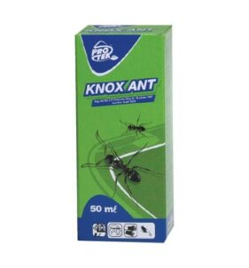 Protek Insecticide for Ants and Similar Pests. For sale at FarmAbility South Africa