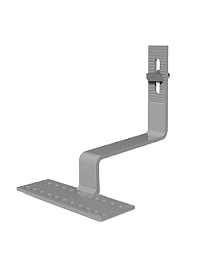 Renusol Solar Roof Hook. For sale at FarmAbility South Africa