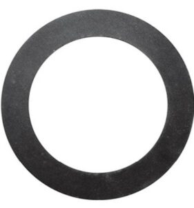 Irrigation Fittings - Rubber Insert Gasket. For sale at FarmAbility South Africa