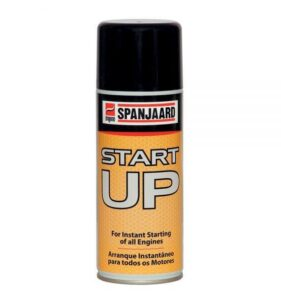 Spanjaard Ignition Spray. For sale at FarmAbility South Africa