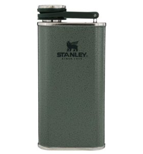 Stanley Pocket Hip Flask. For sale at FarmAbility South Africa