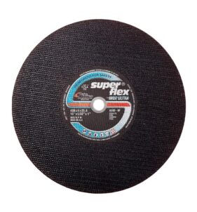 Superflex Grinder Blade for Machines. For sale at FarmAbility South Africa